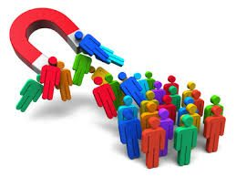 Beat the Talent Shortage: Invest in Recruitment